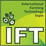 IFT Internatıonal Farming Technology Expo, Jakarta