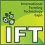 IFT Internatıonal Farming Technology Expo, Jakarta