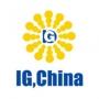 IG,China, Nanjing