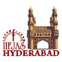 IIFJAS, Hyderabad