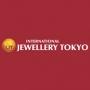 IJT - International Jewellery Tokyo, Tokyo