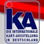 IKA, Offenbach am Main