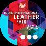 India Leather & Accessories Fair ILAF, Kolkata