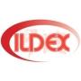ILDEX Myanmar