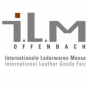 I.L.M Internationale Lederwaren Messe Offenbach
