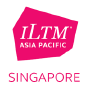ILTM International Luxury Travel Market Asia Pacific, Singapore