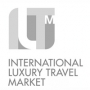 International Luxury Travel Market