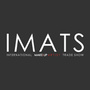 IMATS, New York City
