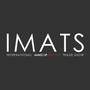 IMATS, New York City