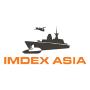 IMDEX Asia, Singapore
