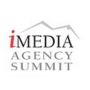 iMedia Agency Summit, New Orleans