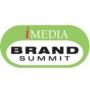 iMedia Brand Summit, Coronado