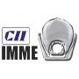 IMME, Kolkata