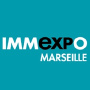 IMMEXPO, Marseille