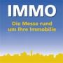 IMMO, Freiburg im Breisgau
