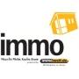 Immo, Nuremberg