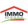 Immo messe, Waiblingen