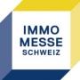 Immo Messe Schweiz, St. Gallen