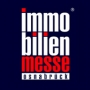 Immobilienmesse, Osnabrueck