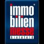 immobilienmesse, Bielefeld
