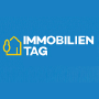Immobilientag, Kaarst