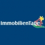 ImmobilienTag, Neuss