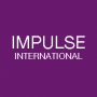 Impulse International Osnabrueck