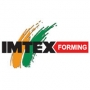 Imtex Forming