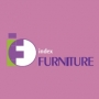 Index International Furniture Fair