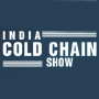 India Cold Chain Show, Mumbai