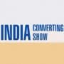 India Converting Show, New Delhi