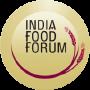 India Food Forum, Mumbai