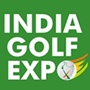 India Golf Expo, Gurgaon
