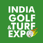 India Golf Expo, New Delhi