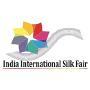 India International Silk Fair, New Delhi