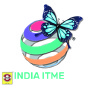 India ITME, Mumbai