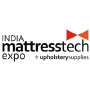 India mattresstech expo, Bangalore