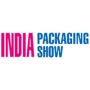 India Packaging Show, New Delhi
