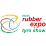 India Rubber Expo New Delhi