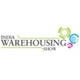 India Warehousing Show, New Delhi