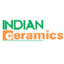 Indian Ceramics, Ahmedabad