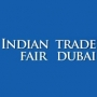Indian Trade Fair, Dubai
