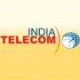 India Telecom, New Delhi