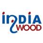 Indiawood, Bangalore