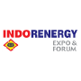 Indo Renergy Expo & Forum, Surabaya