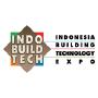IndoBuildTech, Online