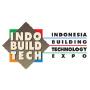 Indobuildtech, Denpasar