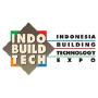 Indobuildtech Expo , Surabaya