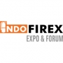 Indo Firex, Jakarta