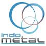 Indometal, Jakarta